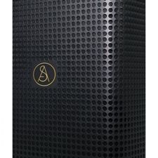 A&S Hurricane-S Speaker