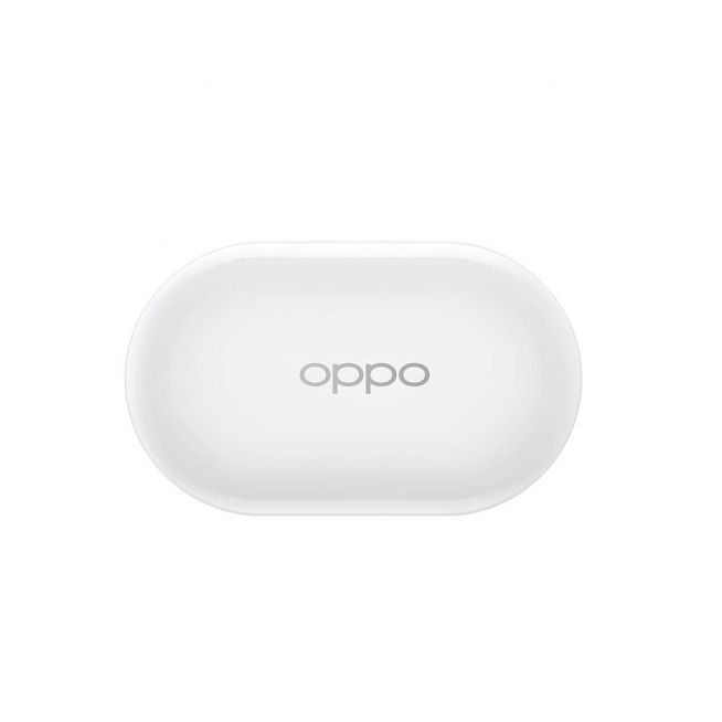 OPPO ENCO W11 White