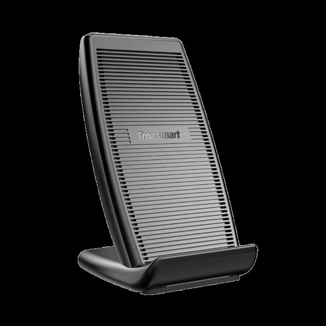 Tronsmart Qi Wireless Charger