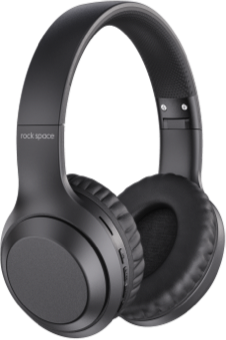Rock Space O2 Wireless Headphone