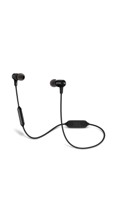 JBL E25BT Wireless Earphones