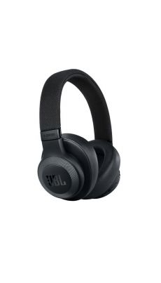 JBL E65BTNC Wireless Headphones
