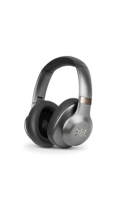 JBL Everest Elite 750NC Wireless Headphones