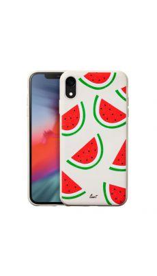 LAUT Tutti Frutti (for iPXR)