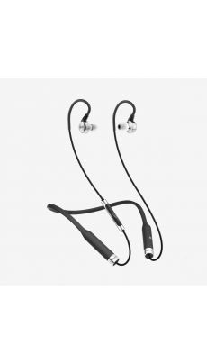 RHA MA750 Wireless In Ear Headphones
