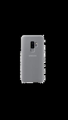 Samsung S9 plus Silicone Cover