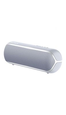 SONY EXTRA BASS Portable BLUETOOTH Speaker XB22