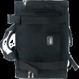 Reno Backpack