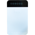 Vivo Air Purifier