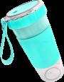 Vivo Portable Juicer