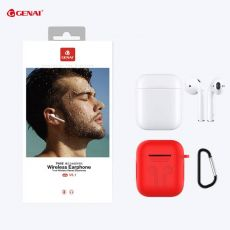 Genai Air Pro 5 Wireless Earphones