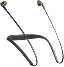 Jabra Elite 25e Black