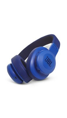 JBL E55BT Wireless Headphones