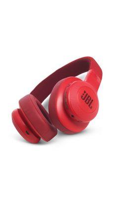 JBL E55BT Wireless Headphones