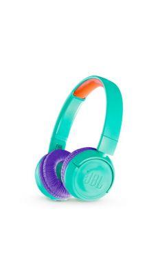JBL JR300BT Bluetooth Headphones for Kids