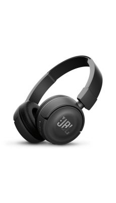 JBL T450BT Wireless Headphones