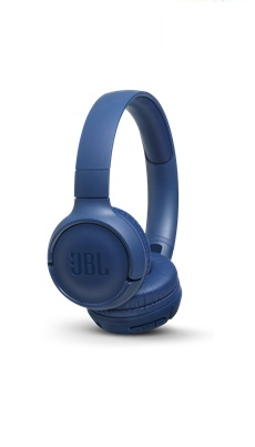 JBL Tune 500BT Wireless Headphones