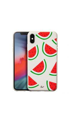 LAUT Tutti Frutti (for iPXS Max)