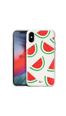 LAUT Tutti Frutti (for iPX/XS)