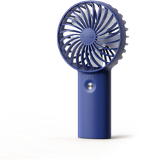 Yoobao Mini Fan F3