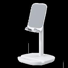 Yoobao Dekstop Phone Holder