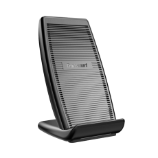 Tronsmart Qi Wireless Charger