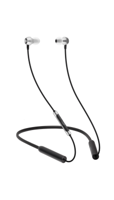 RHA MA390 Wireless In Ear Headphones