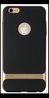 Rock ROYCE iPhone SE