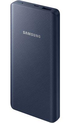 Samsung 10000mAh Slim Battery Pack