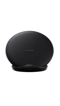 Samsung Fast Mode Wireless Charger Stand