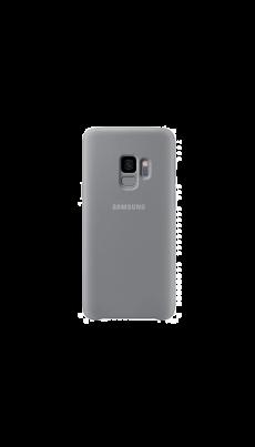 Samsung S9 Silicone Cover