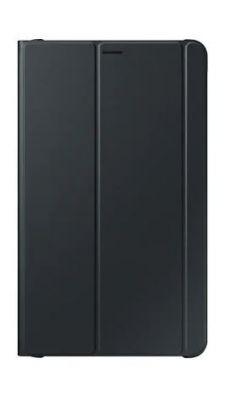 Samsung Tab A2 Book Cover