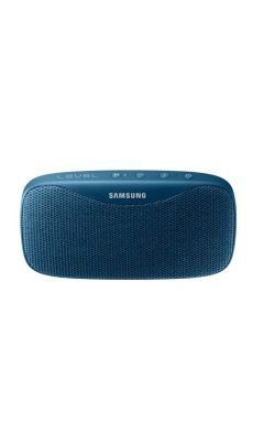 Samsung Level Box Slim Bluetooth Speaker