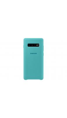Samsung S10 Plus Silicone Cover