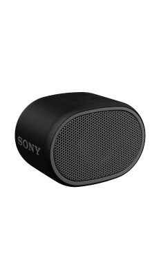 SONY EXTRA BASS Portable BLUETOOTH Speaker XB01