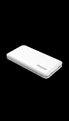Energizer UE10025PQ 10000mAh Portable Powerbank