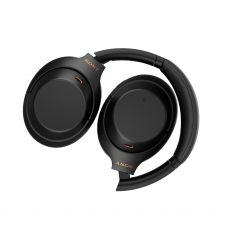 Sony WH-1000XM4 HRA Wireless Headphone