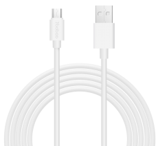 Yoobao 402M Micro USB Cable