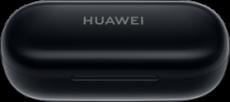 Huawei Freebuds 3i Black
