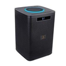 A&S Hurricane-S Speaker