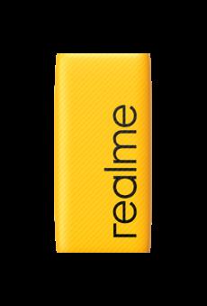 Realme Powerbank 10,000mAh 30W