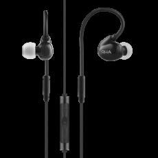 RHA T20i Headphones With Mic