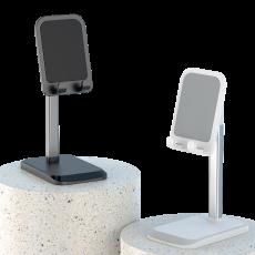 Rock Mobile Desktop Holder