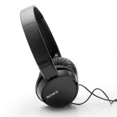 Sony ZX110Ap Headphone