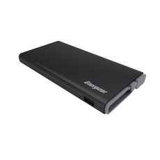 Energizer UE10004 Powerbank Black