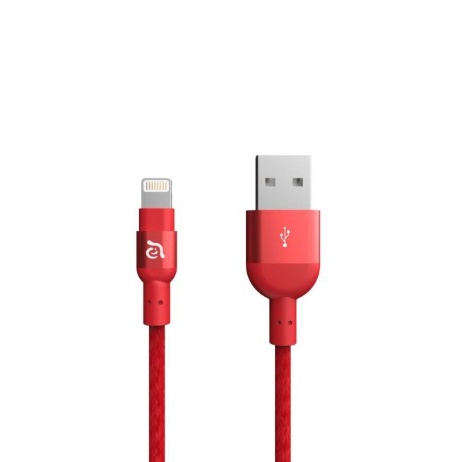 Adam Elements Peak 120B Lightning Cable