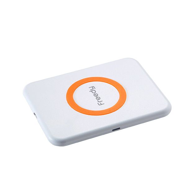 Freedy Mini Wireless Charger 5W