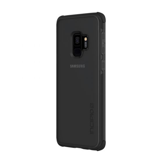 Incipio Reprieve Sport Phone Case for Samsung S9