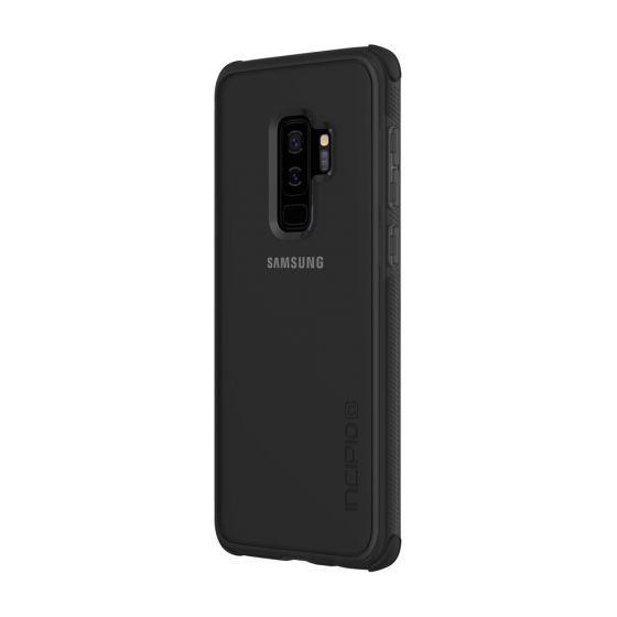 Incipio Reprieve Sport Phone Case for Samsung S9 Plus