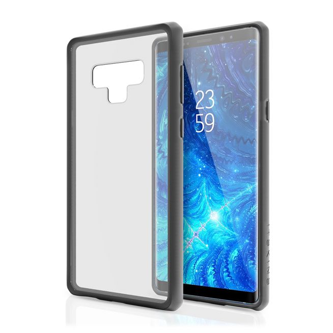 ITSkins Hybrid Phone Case for Samsung Note 9